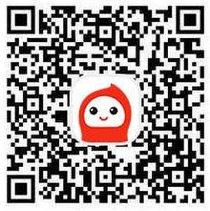 网上购物省钱app