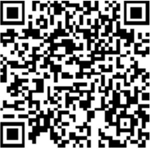 邀請賺錢軟件app