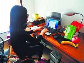 適合女生上班族的兼職:女人適合做什么兼職?