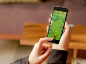 眾人幫兼職:手機上最好的兼職,日賺一百元