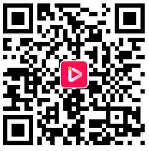 惠视频邀请二维码