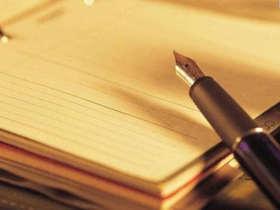 每天不寫點什么,吃也吃不香、睡又睡不好