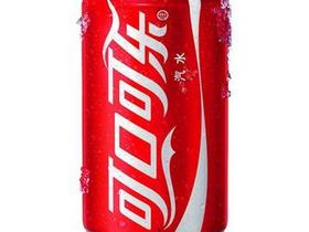 可口可乐的创业故事,一个奇迹般的创业传奇