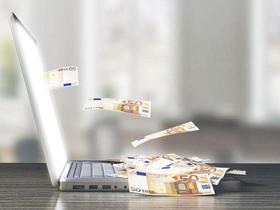 许多人互联网上赚钱,但你知道他们都在做些什么项目吗?