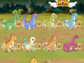 养宠物赚钱攻略:陀螺世界带你进入养恐龙赚钱的世界