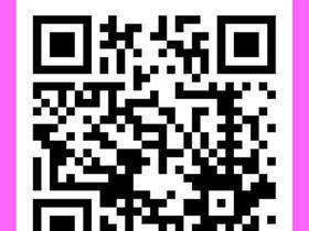 雪梨网官方下载地址_雪梨网app下载