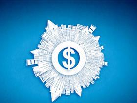 做什么临时工200元一天,临时工赚钱的方法?