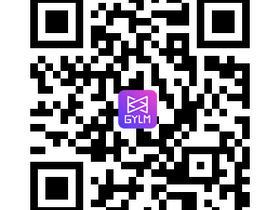 高佣联盟app官网