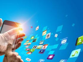 手机赚钱软件日入百元,九色优选每天激活1人就能赚百元