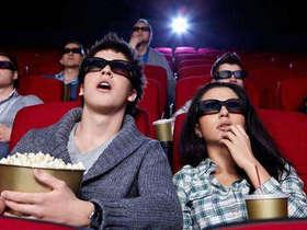 看电视剧赚钱的软件,看电视剧每天赚60元?