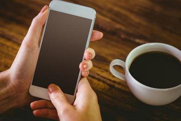 挣钱app第一名的都有哪些平台