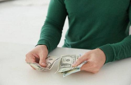 身无分文最快赚钱方法