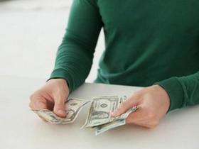 身无分文最快赚钱方法有哪些?穷途末路要静下心去逆转