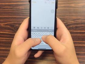 手机打字赚钱一单一结,比打字更简单的赚钱方法